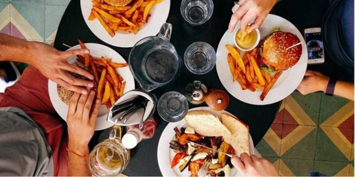 Người mắc bệnh trĩ, nên ăn gì và không ăn gì?