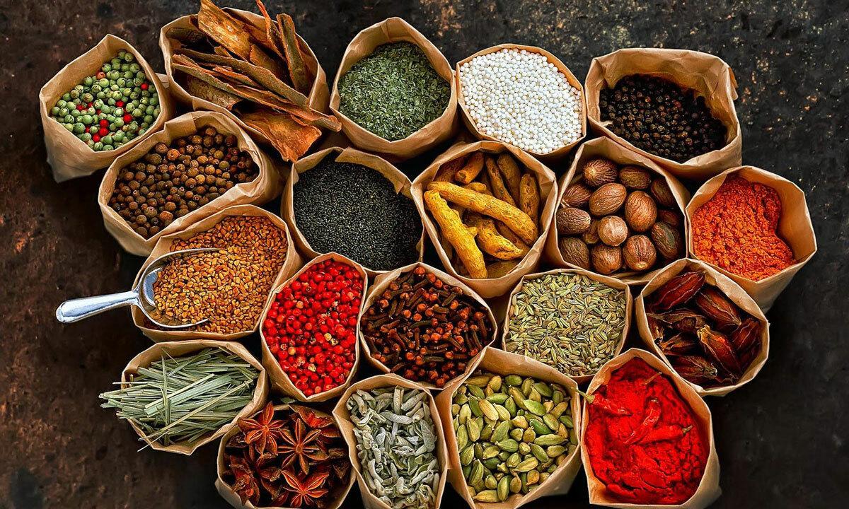 Những vị thuốc Đông y chữa cảm cúm hiệu quả