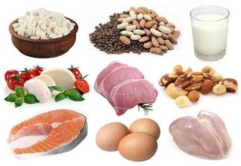 Chế độ ăn uống giúp người bệnh gan tăng thêm sức đề kháng