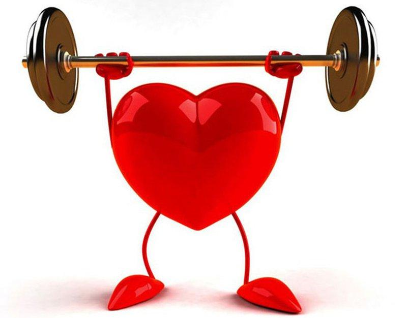 Chế độ dinh dưỡng giúp tăng sức khỏe tim mạch