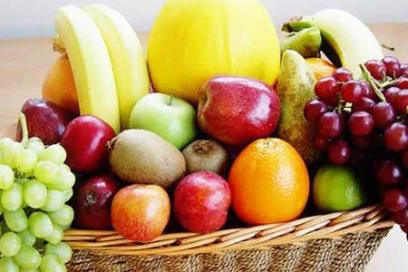 Chế độ dinh dưỡng hợp lý cho người trưởng thành Việt Nam