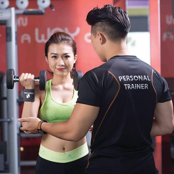 Nguyên nhân, biện pháp phòng tránh chấn thương khi tập Gym