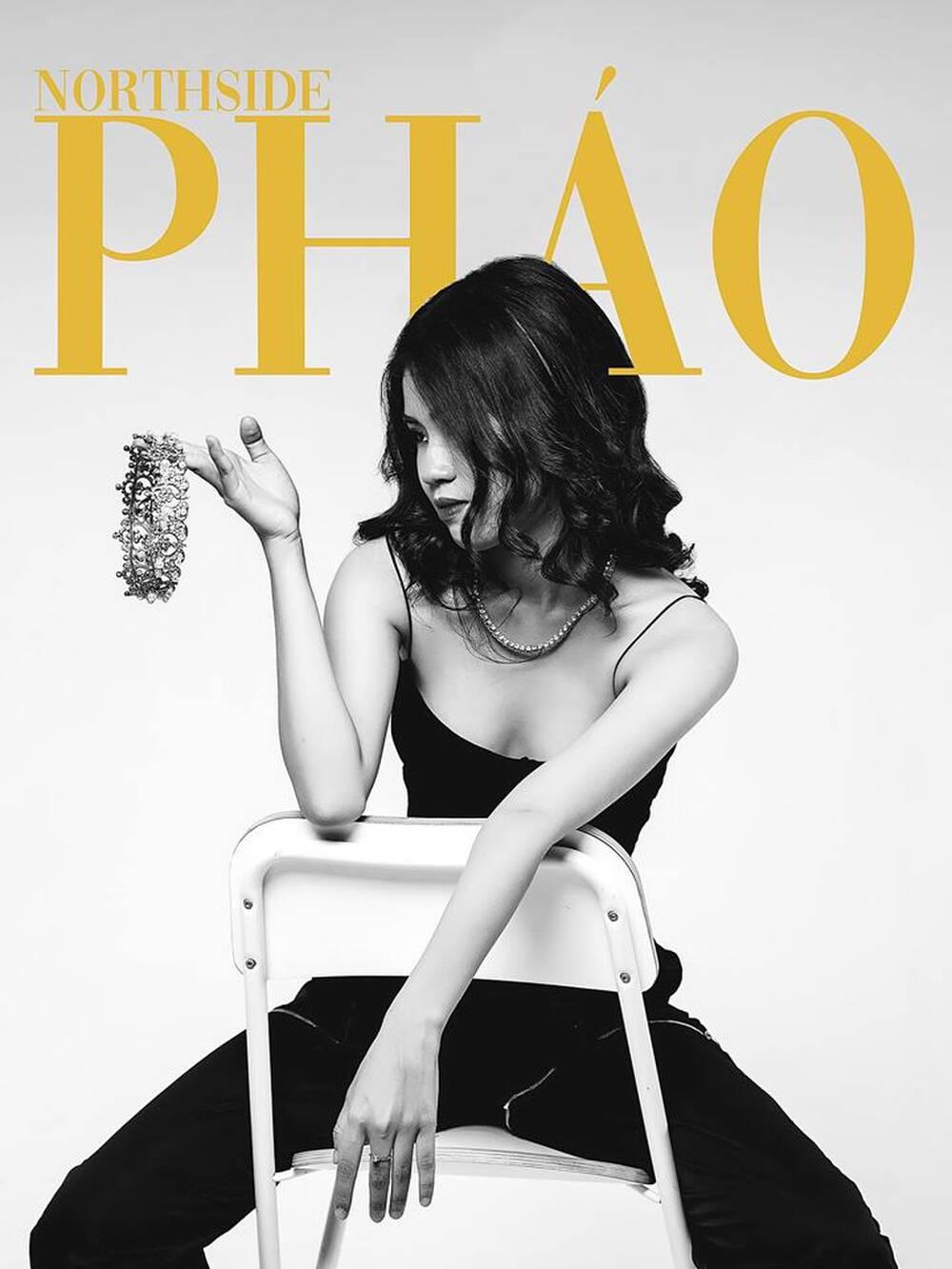 Pháo King of Rap