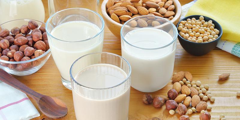 Quan niệm về uống sữa thì trẻ sẽ cao của các bậc cha mẹ