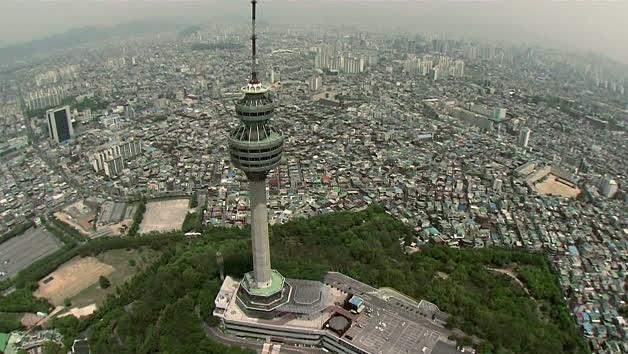 Tháp Woobang